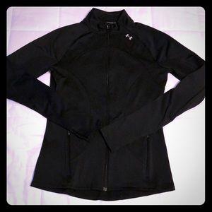 Under Armour full zip jacket